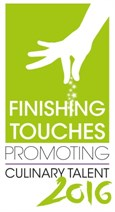Finishing Touches Master Logo Green 1