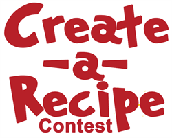 Cooking Competition Logo