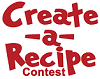 Cooking Competition Banner